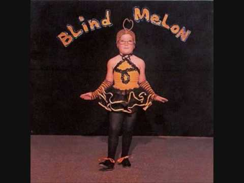 Blind Melon - Soak the Sin
