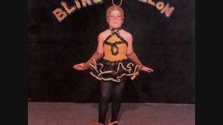 Watch Blind Melon Soak The Sin video