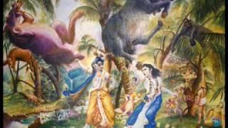 ((( Om Namo Bhagavate Vasudevaya ))) ~^~ Pure Bliss ~^~
