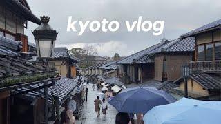 [일본 도쿄 브이로그]…