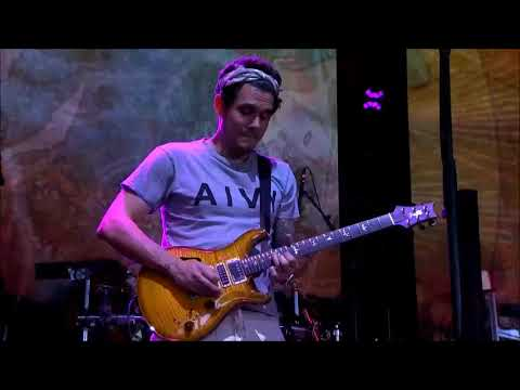 DEAD  AND  COMPANY – 04 – MEXICALI  BLUES