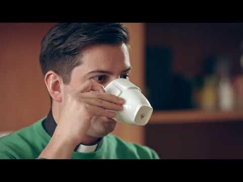 Církev za oponou - život kněze (díl 4)