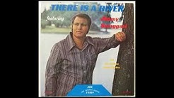 Jimmy Swaggart - There Is A River