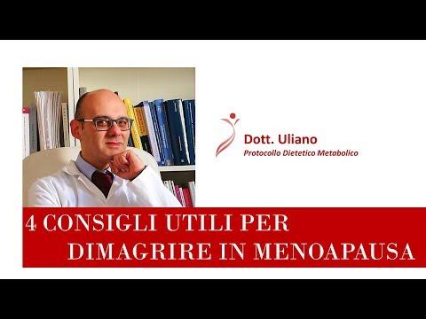 4-consigli-utili-per-dimagrire-in-menopausa