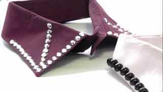 Crystal's Closet: The Magic Collars Thumbnail