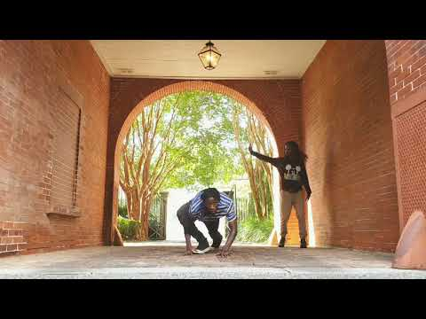 A.T.O.M Media | The Brigade | Chance The Rapper Ft. Supabwe & Forever Band - Wala Cam