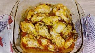 Cena con pocos ingredientes rapida y deliciosa | Receta fácil que se prepara e 10 minutos
