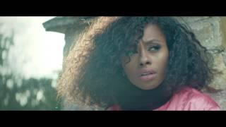 داليا - انا موجود (فيديو كليب حصري) | 2017