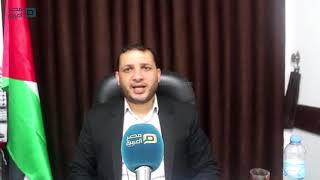 مصر العربية | لهذه الأسباب.. يرفض أهالي غزة تخلي حماس عن القطاع