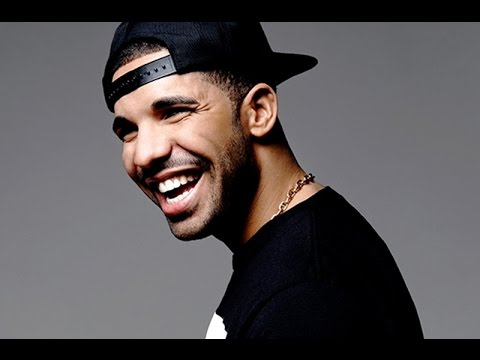 Drake - Honorable Mention