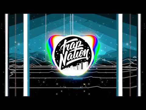 Thumbnail: Fabian Mazur - Don't Talk About It (feat. Neon Hitch)
