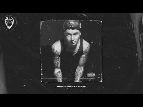 Arriésgate   J Balvin Reggaeton Type Beat   prod by. SCKBEATZ (Sold/Vendido)