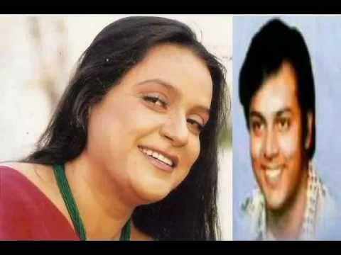 Kai Din Se Mujhe - Shailendra Singh & Hemlata - Ankhiyon Ke Jharokhon Se