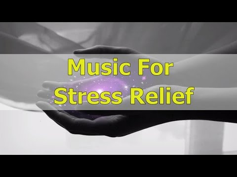 Autism Music: ANXIETY RELAXATION MUSIC AUTISM, MOST