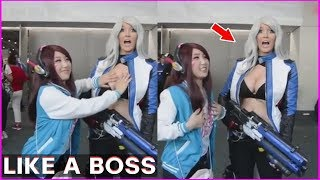 LIKE A BOSS COMPILATION #93 🔥 BEST CUBE 🔥 Funny Vines 2018