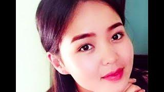 Убийство Бурулай: Все ли так, как нам рассказывают?
