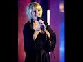Download Iveta Bartošová -  Tři oříšky MP3 song and Music Video