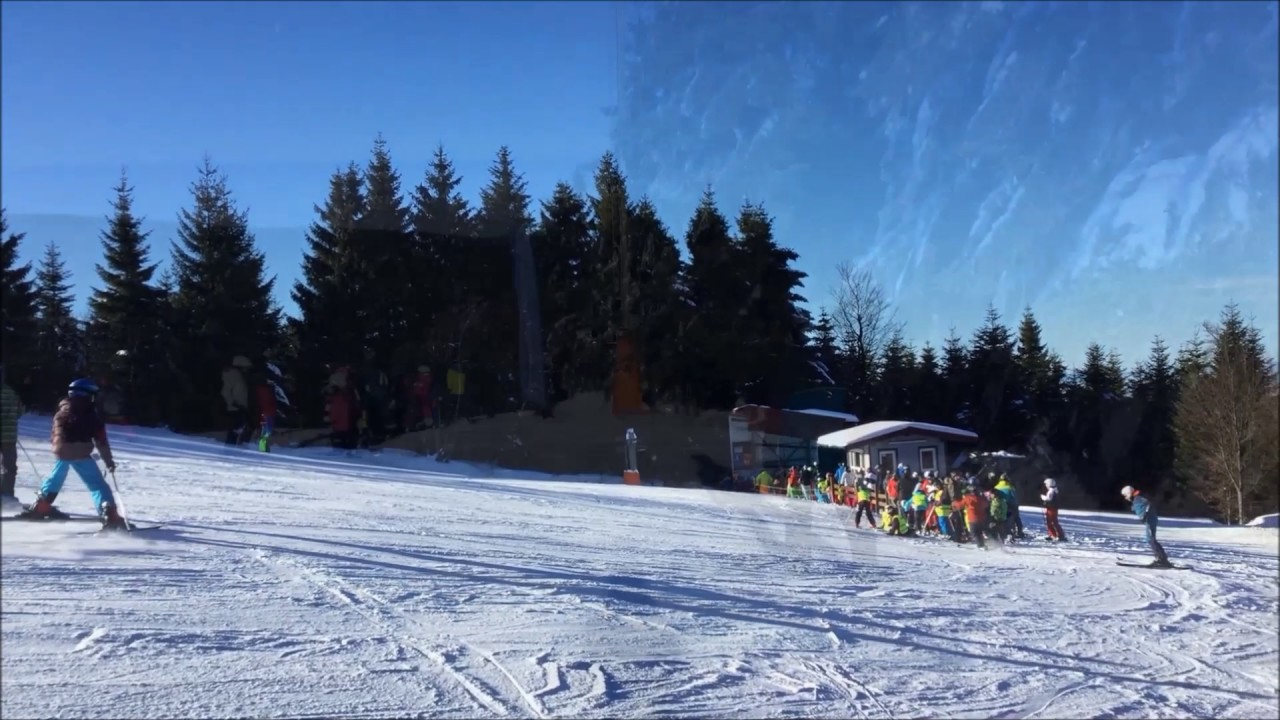 location ski unterstmatt