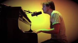 Song 327: The City of New Orleans (Arlo Guthrie) Piano cover
