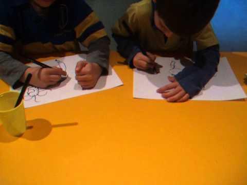 Visita centre d'art La Panera