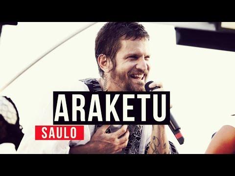 Saulo - Araketu - YouTube Carnaval 2015
