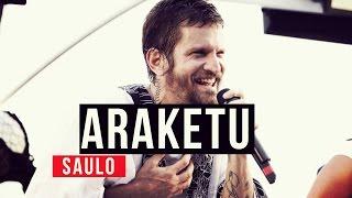 Baixar Saulo - Araketu - YouTube Carnaval 2015