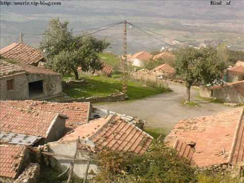 Village AOURIR 15310 Azazga T O