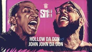hollow-da-don-vs-john-john-da-don-rap-battle-urltv