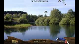Sezon na Polowanie 2011 PC - Duck Hunting
