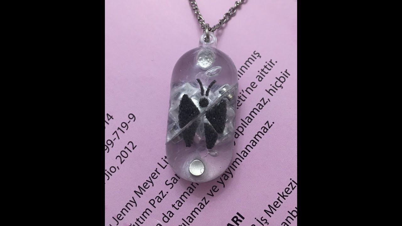 a most in variety of while available heart secret one lockets also the and dacarli are is them sizes blog can shaped shapes big what find all you popular metals