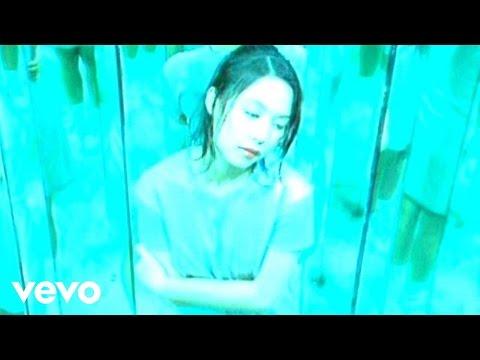 Cass Phang - Reng Wo Gen Ni Zou