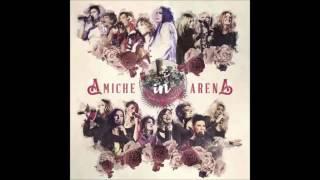Alessandra Amoroso & Elisa - Comunque Andare (Amiche In Arena CD VERSION)