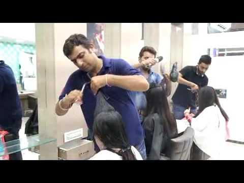 VENUS SALON, Ludhiana | Beauty parlors & Salons - Unisex | Bridal makeup | ASKME.COM