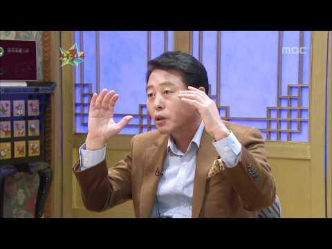 The Guru Show, Choi Il-gu(1), #04, 최일구(1) 20101103
