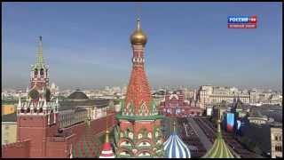 Всем кто хочет войны с Россией!!!!! Everyone who wants war with Russia!!
