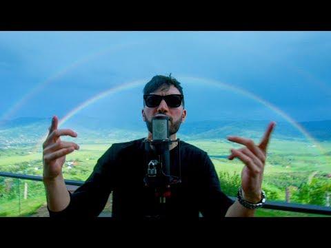 YouTube Cypher Vol. 2 ft. GAWNE