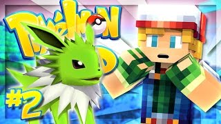 SPARKZ RETURNS! | Pixelmon Island Season 3! #2 (Minecraft Pokemon Mod)(Sparkz is back in this episode of Pixelmon Island Season 3! ❱ Subscribe & never miss a Video - http://bit.ly/LachlanSubscribe ❱ PREVIOUS VIDEO ..., 2016-02-22T20:30:00.000Z)