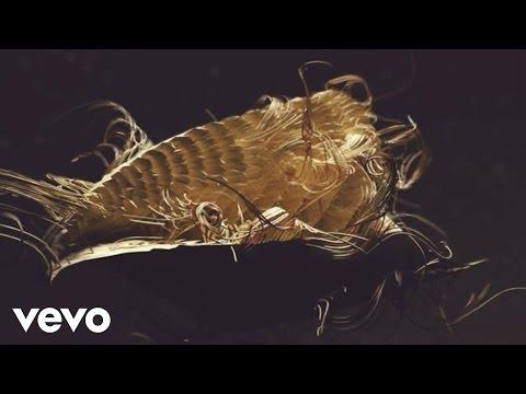 Kan Wakan - Moving On (Robin Hannibal Remix)