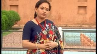 KENO ANO FUL DOR (Nazrul Sangeet) by Asma Khan