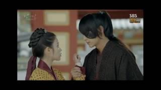 Video [No RAP Version) LEE HI -  Can You Hear My Heart (Scarlet Heart: Ryeo OST) download MP3, 3GP, MP4, WEBM, AVI, FLV Maret 2018