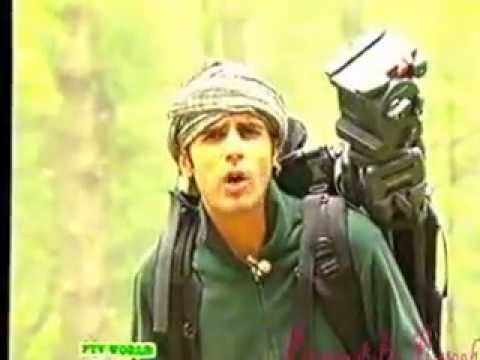 Travel Guide of Pakistan Part 13.flv