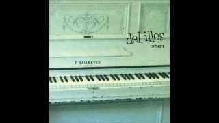 deLillos - Stum (2002)