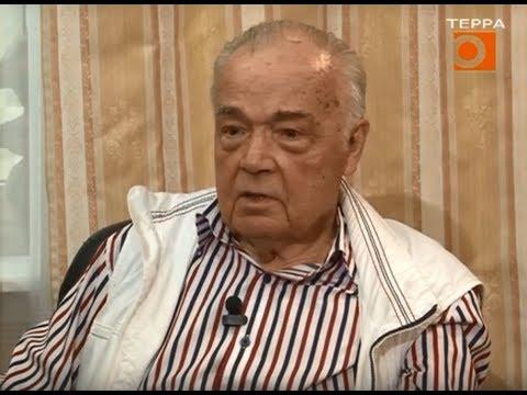 Без паники! Анвар Кашафович Бульхин