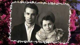 Вечер памяти  Маргариты Червонюк(фильм) ХАТМК