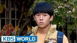 Video Cheer Up, Mr. Kim! | 힘내요 미스터 김 - Ep.12 (2015.04.14) download MP3, 3GP, MP4, WEBM, AVI, FLV Juli 2018