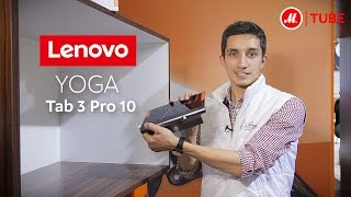 Lenovo представляет новые планшеты Yoga Tab на выставке IFA 2015(Компания Lenovo представила сразу несколько новых версий планшета Yoga Tab на международной выставке IFA 2015 в Берл..., 2015-09-11T13:04:01.000Z)
