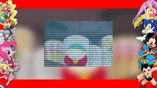[Diddy64Wii] Kiki et le moteur à propulsion nucléaire (trafic version)