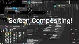 display compositing what is it and which one should you use