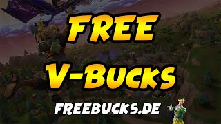 is fortnite cpu or gpu intensive - FREE V-BUCKS - (PC,Androide,IOS,PS4,XBOX)