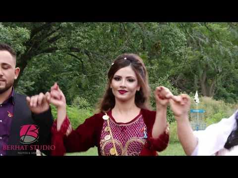Safwan ~ Airevan Henna Party~ Music: Ayad Kandali Team By:#Berhat Studio#
